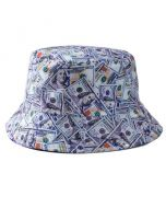 $ Bucket Hat