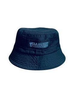 UCLA Bucket Hat