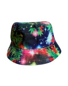 650ef1bf3 PS Wholesale - Wholesale Hats