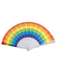 Pride Fan