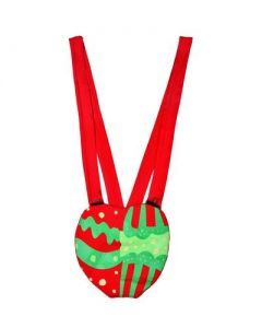 Christmas Ballball Mankini
